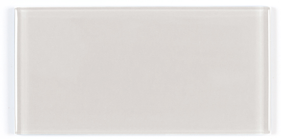Warm Grey  KV.CR.WGY.0306.GL