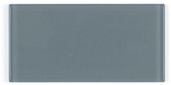 Teal Blue  KV.CR.TBL.0306.GL