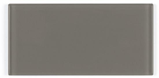Grey  KV.CR.GRY.0306.GL