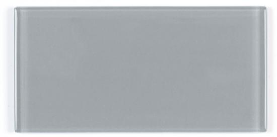 Charcoal Grey  KV.CR.CGY.0306.GL