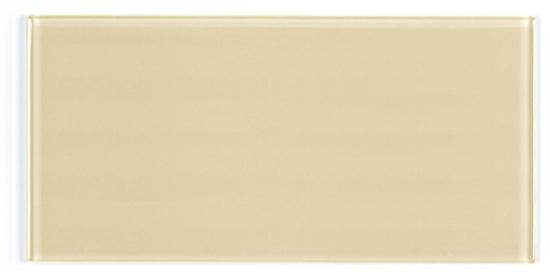 Ivory  KV.CR.IVO.0306.GL