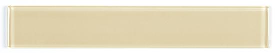 Ivory  KV.CR.IVO.0212.GL