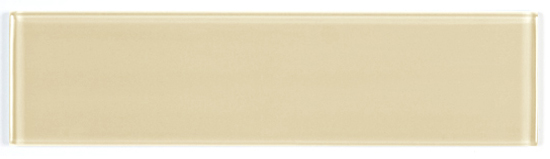 Ivory  KV.CR.IVO.0416.GL