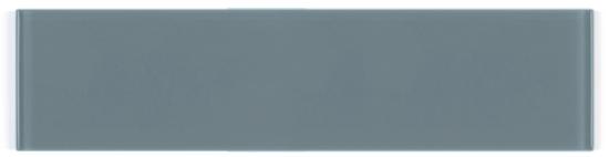Teal Blue  KV.CR.TBL.0416.GL