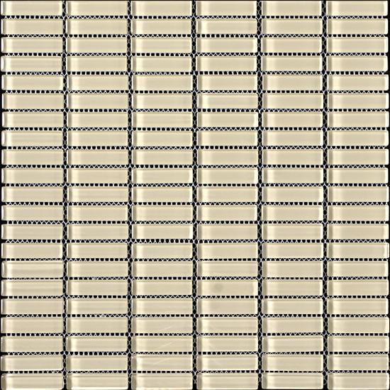 Ivory  Gloss | KV.CR.IVO.0,6X1,9.GL