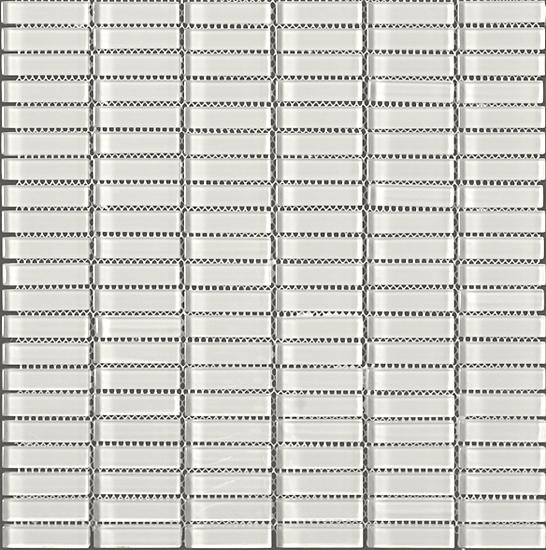Special Grey  Gloss | KV.CR.SGY.0,6X1,9.GL