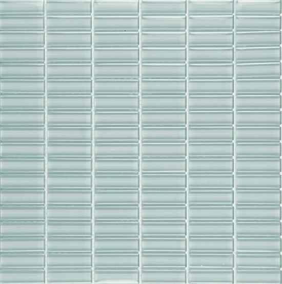 Aqua  Gloss | KV.CR.AQU.0,6X1,9.GL