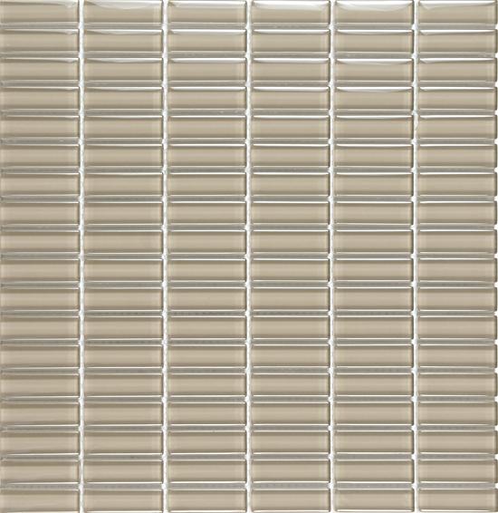 Taupe  Gloss | KV.CR.TPE.0,6X1,9.GL