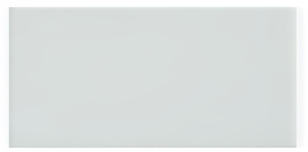 Silver Grey  Bright | QT.CD.SGR.0306.BR |  In Stock   Matte | QT.CD.SGR.0306.MT |  In Stock