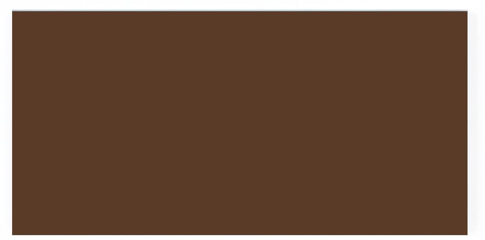 Espresso  Bright | QT.CD.ESP.0306.BR |  In Stock   Matte | QT.CD.ESP.0306.MT |  In Stock