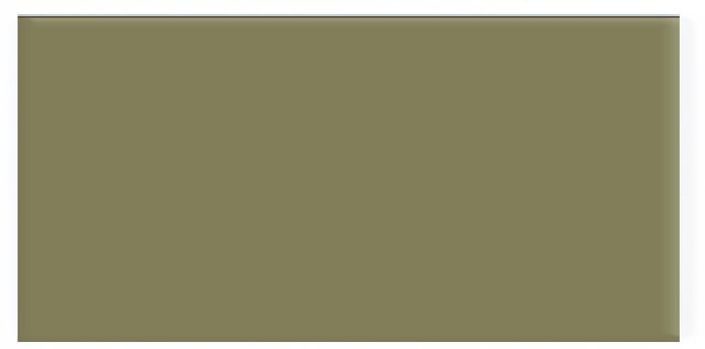 Olive  Bright | QT.CD.OLV.0306.BR |  In Stock   Matte | QT.CD.OLV.0306.MT |  In Stock