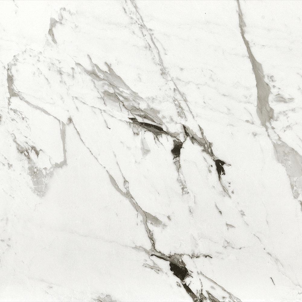 Breccia White  Matte | OE.MA.BHT.3030.MT