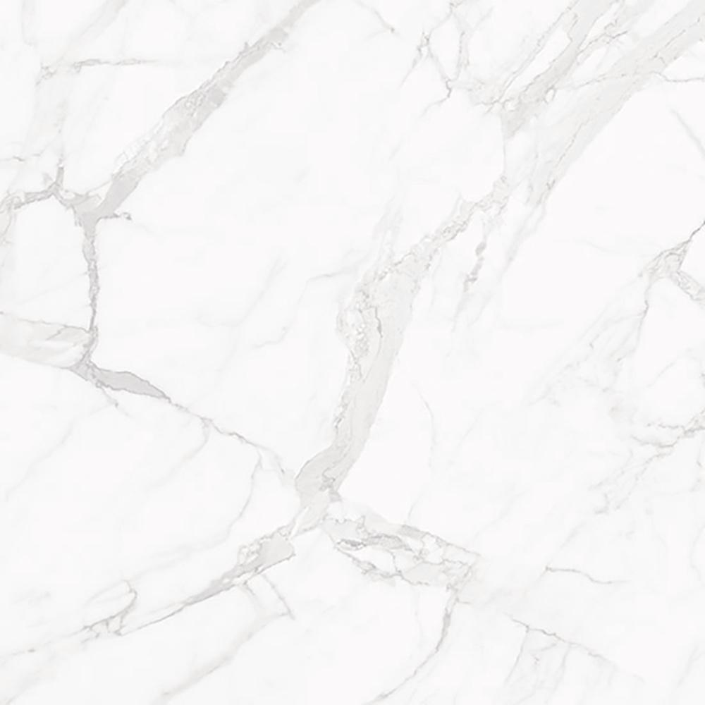 Bianco Statuario  Matte | OE.MA.BNS.3030.MT