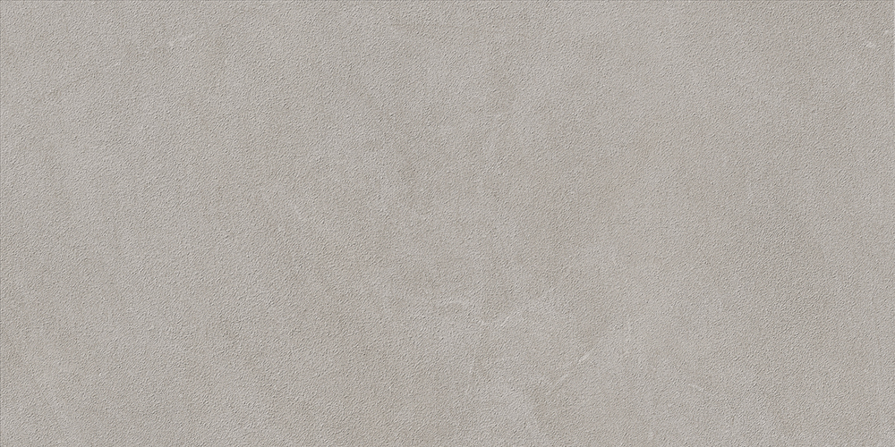 "Light Grey  12"" x 24"" 