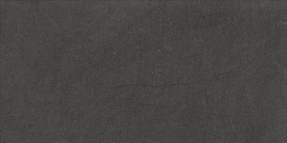 "Dark Grey  12"" x 24"" 