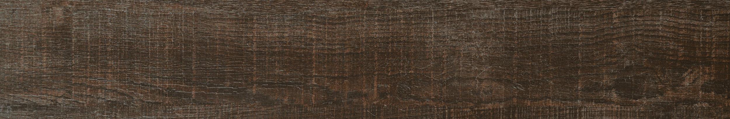 Burnet  Polished | KM.NN.BNT.0848.PL  Matte | KM.NN.BNT.0848.MT