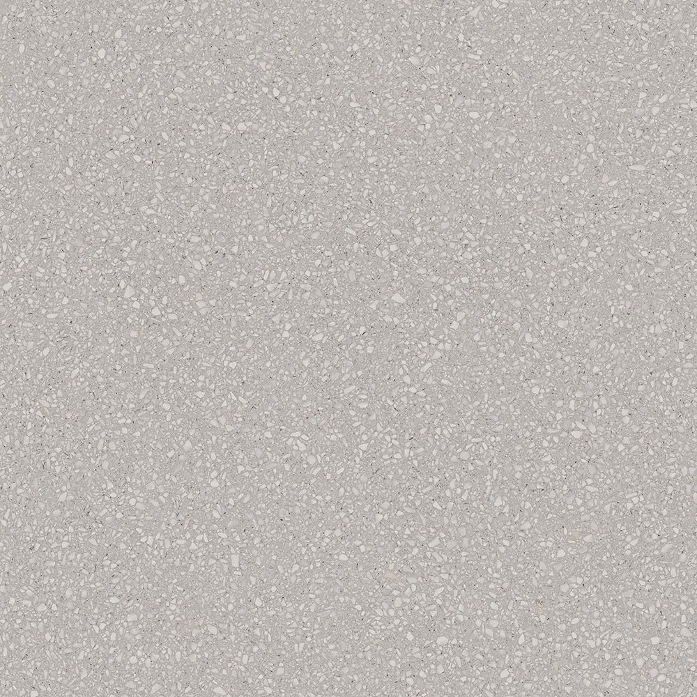 Light Grey  Polished   MZ.PC.LGR.2424.PL  Matte   MZ.PC.LGR.2424.MT