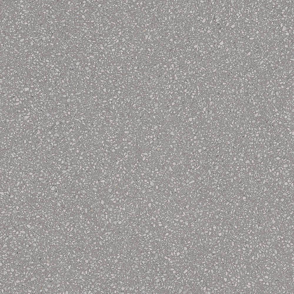 Dark Grey  Polished   MZ.PC.DGR.2424.PL  Matte   MZ.PC.DGR.2424.MT