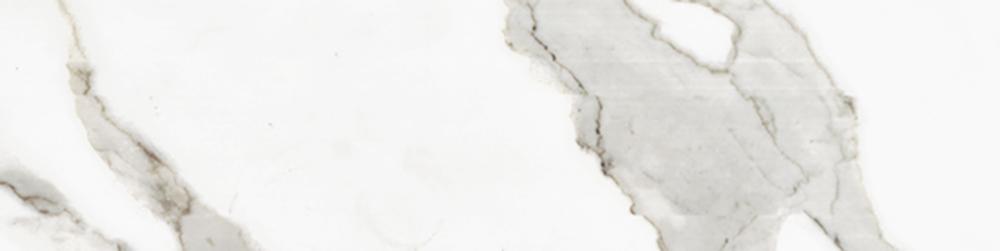 White  Honed   VN.CV.WHT.0312.HN