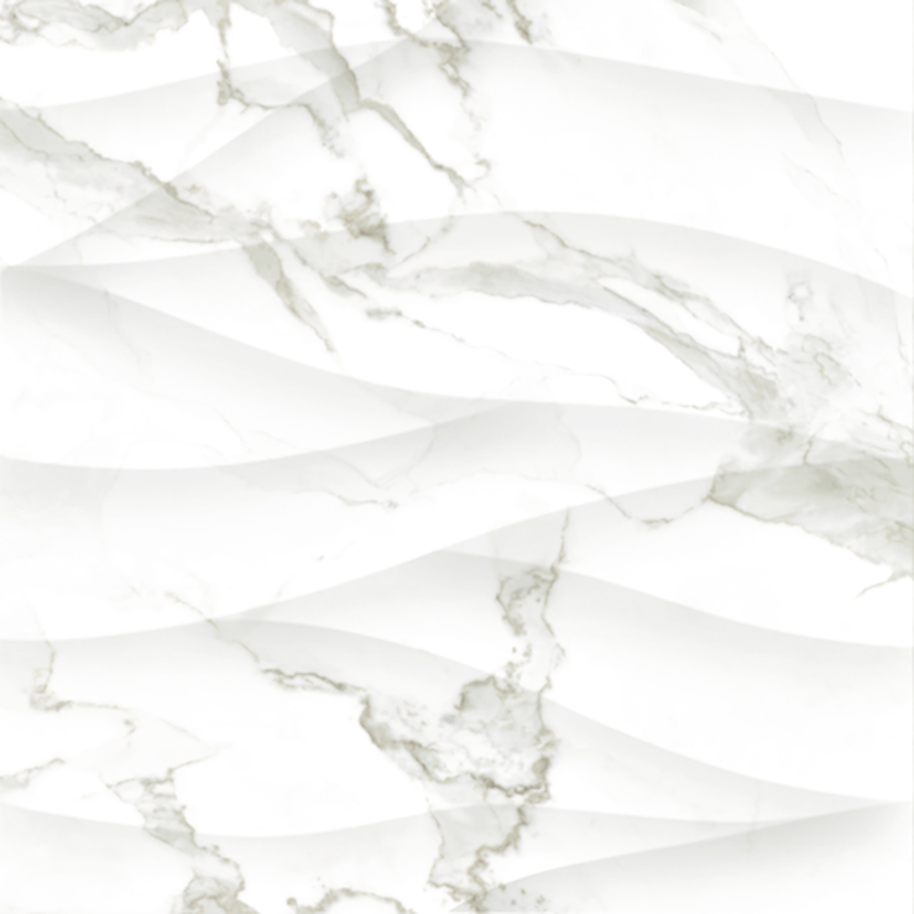 White  Honed | VN.CV.WHT.2424.HN.DC