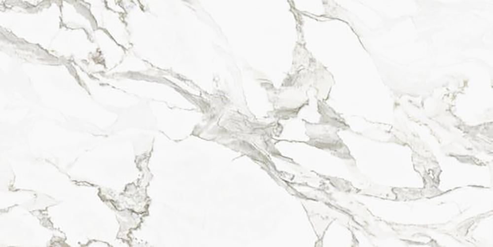 White  Honed | VN.CV.WHT.1224.HN |  IN STOCK