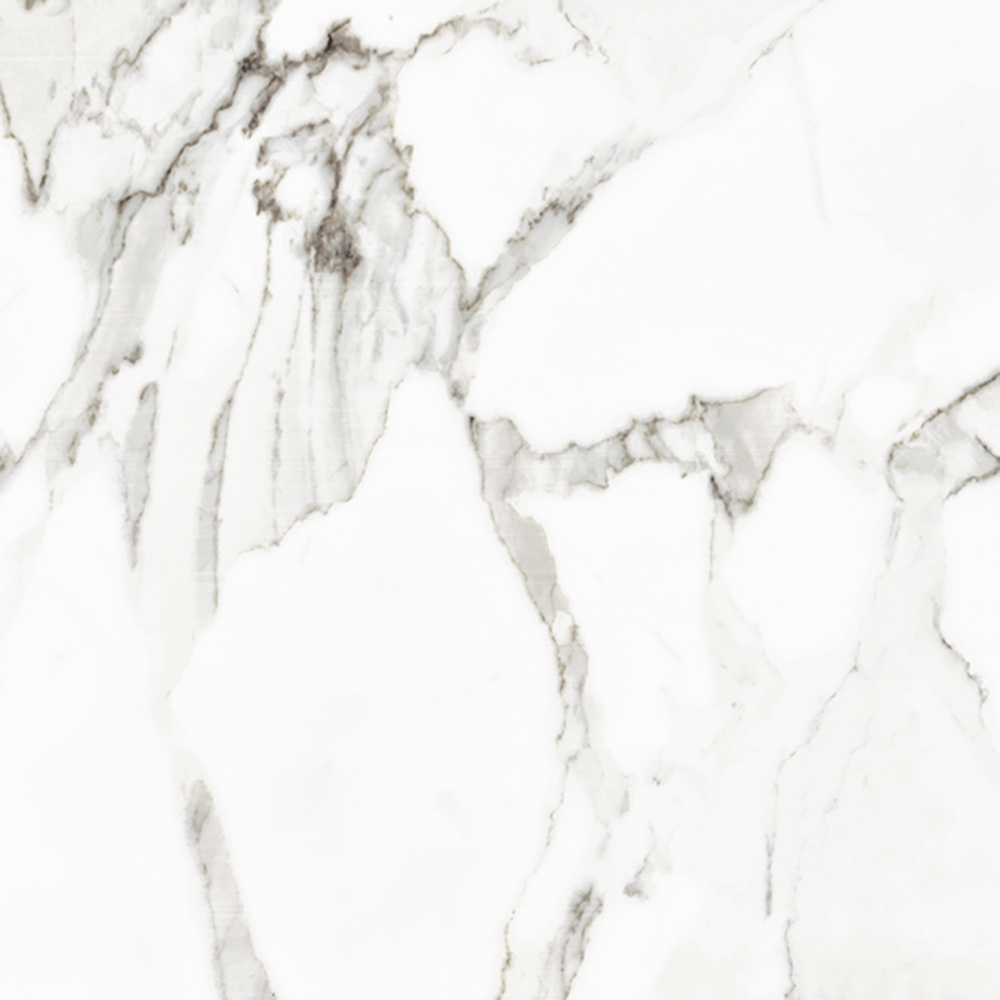 White  Honed | VN.CV.WHT.2424.HN