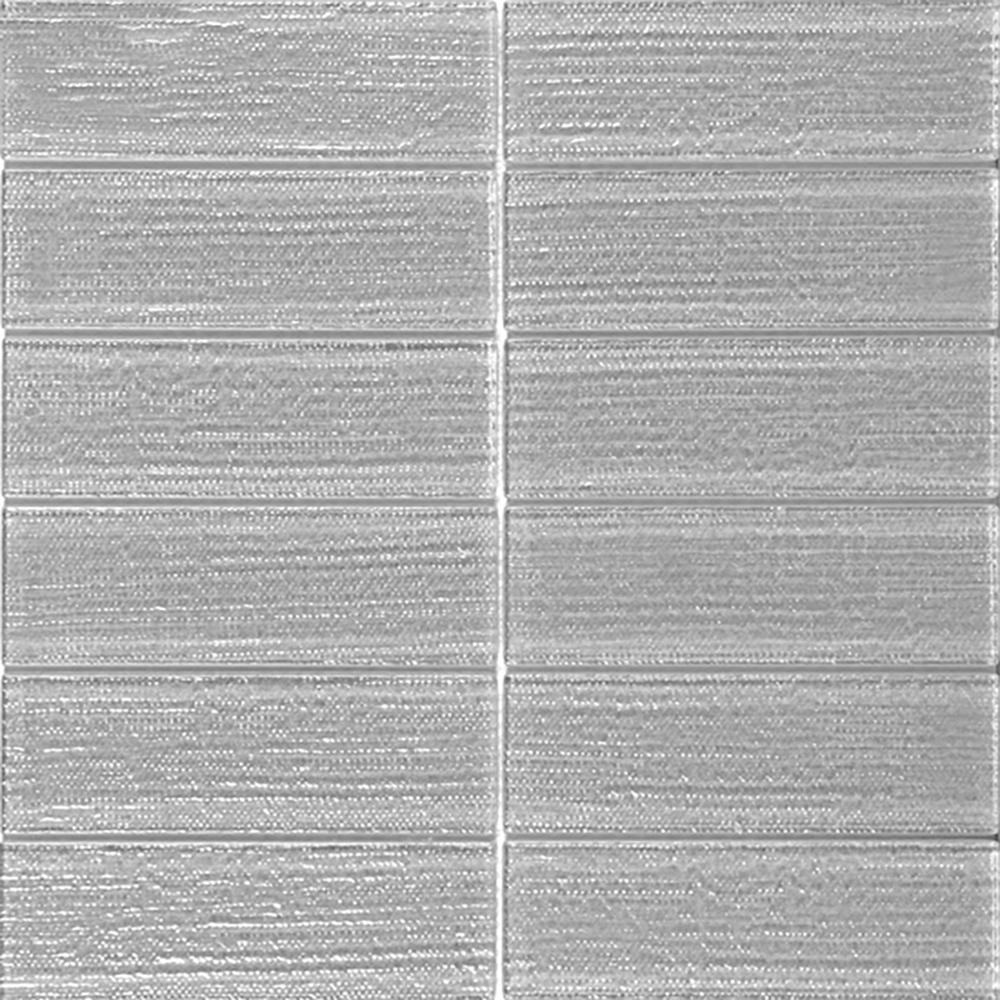 Dark Grey  Gloss | KV.LN.DGR.0206
