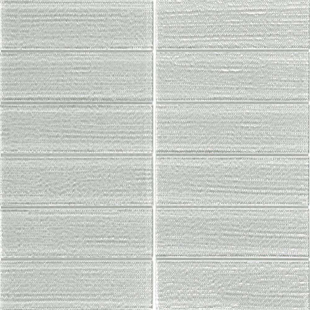 Ash  Gloss | KV.LN.ASH.0206