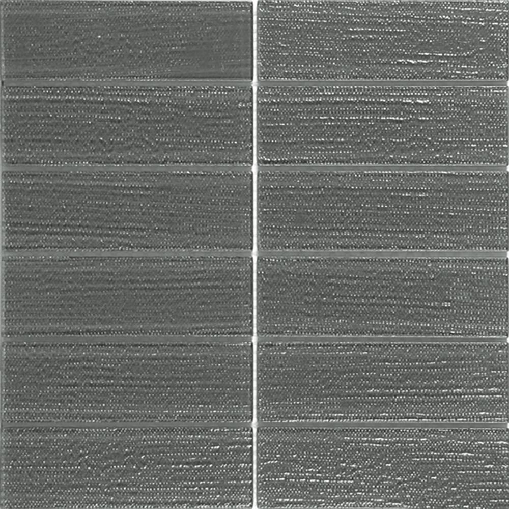 Charcoal  Gloss | KV.LN.CHA.0206