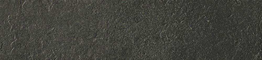 "Dark (Black)  2.96"" x 11.82"" | FO.MK.DRK.0312"