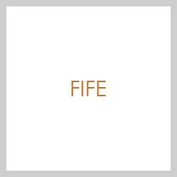 fife.jpg