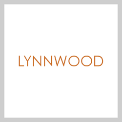 lynnwood.jpg