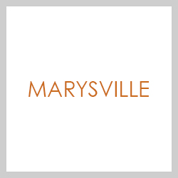 marysville.jpg