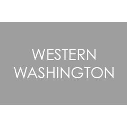 westwa1.jpg