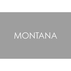 montana1.jpg