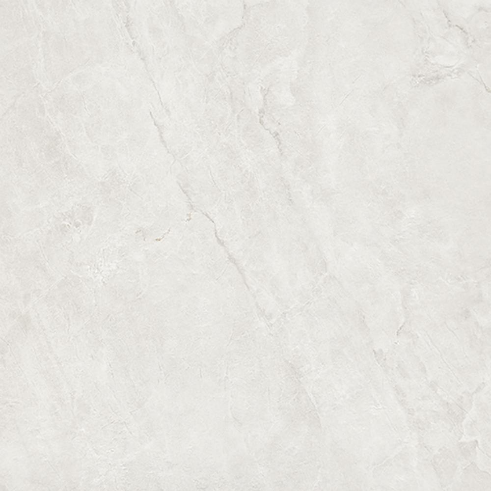 White  Matte | IM.MU.WHT.2424.MT  Polished | IM.MU.WHT.2424.PL