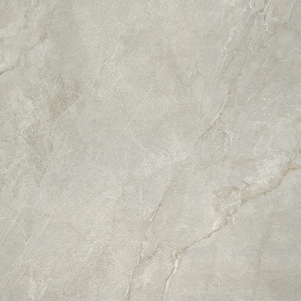 Grey  Matte | IM.MU.GRY.2424.MT  Polished | IM.MU.GRY.2424.PL