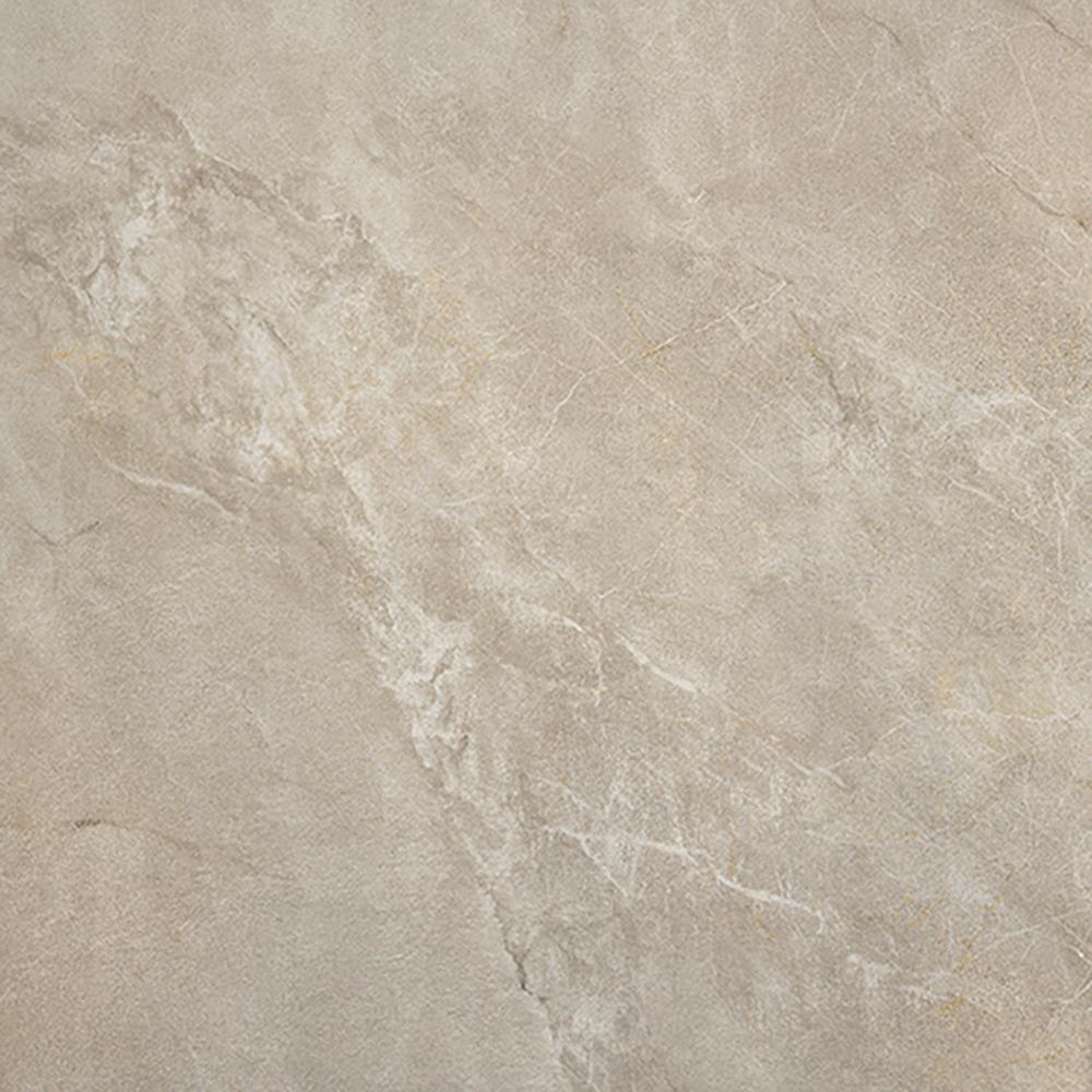 Beige-Grey  Matte | IM.MU.BGY.2424.MT  Polished | IM.MU.BGY.2424.PL