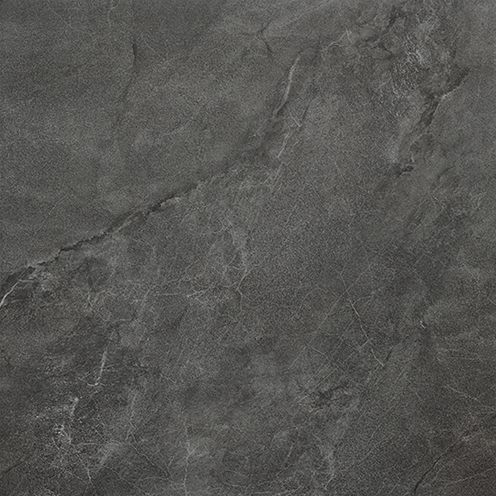Dark Grey  Matte | IM.MU.DGR.2424.MT  Polished | IM.MU.DGR.2424.PL