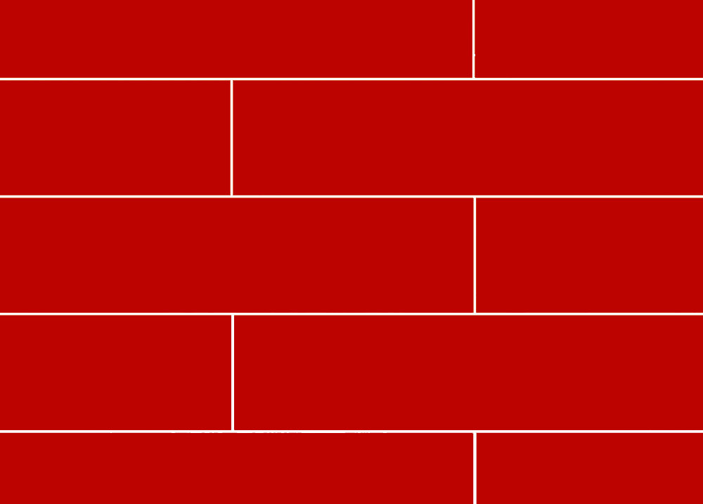 redpepperwall.jpg