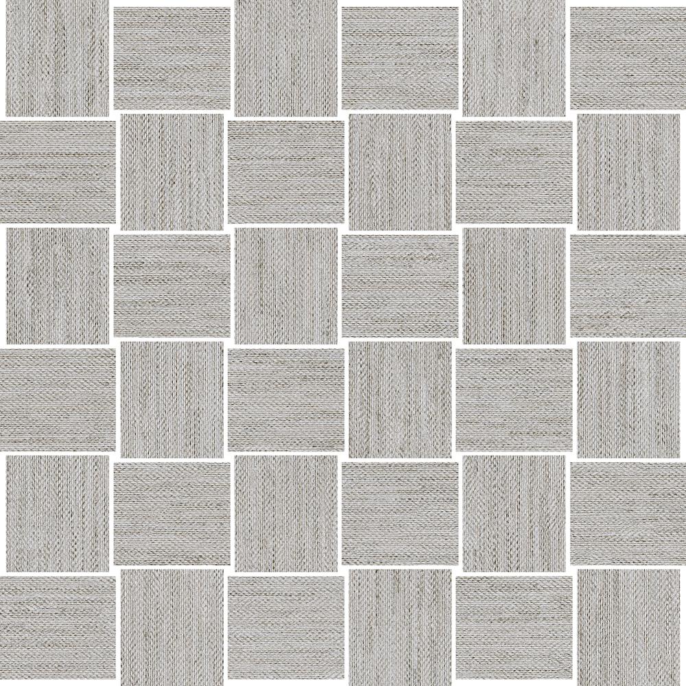 Wool  Matte | PAN.CR.WOO.B/W