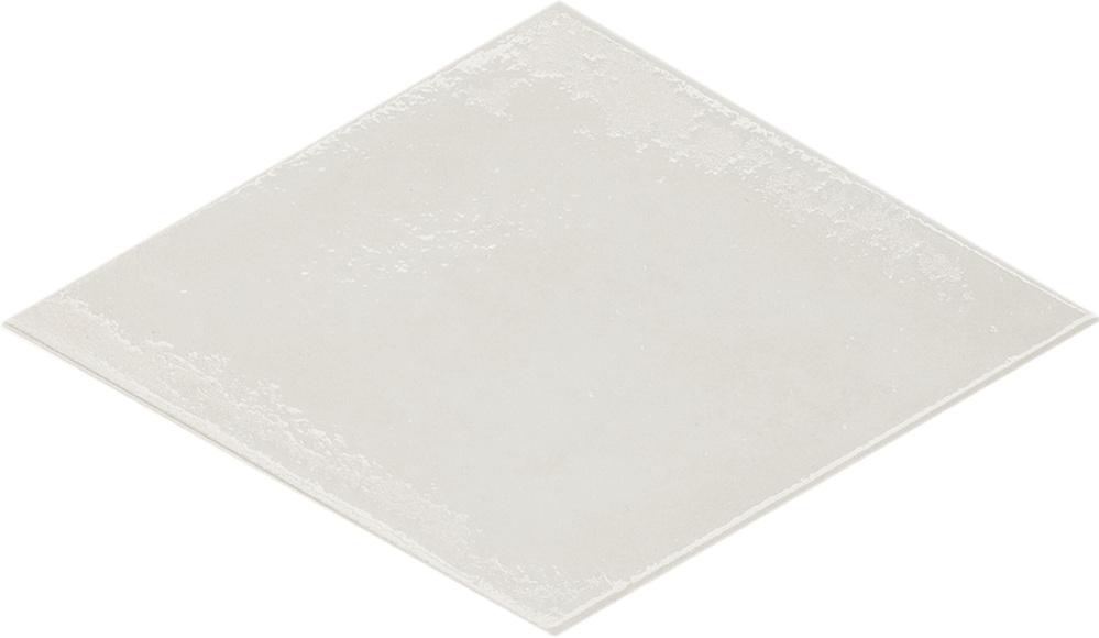 Bianco  Gloss   MC.OS.BIA.0713ROM.GL