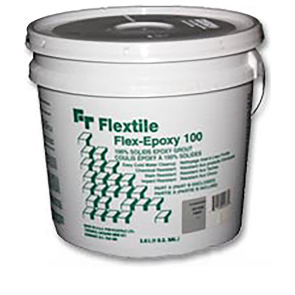 flextileepoxy.jpg