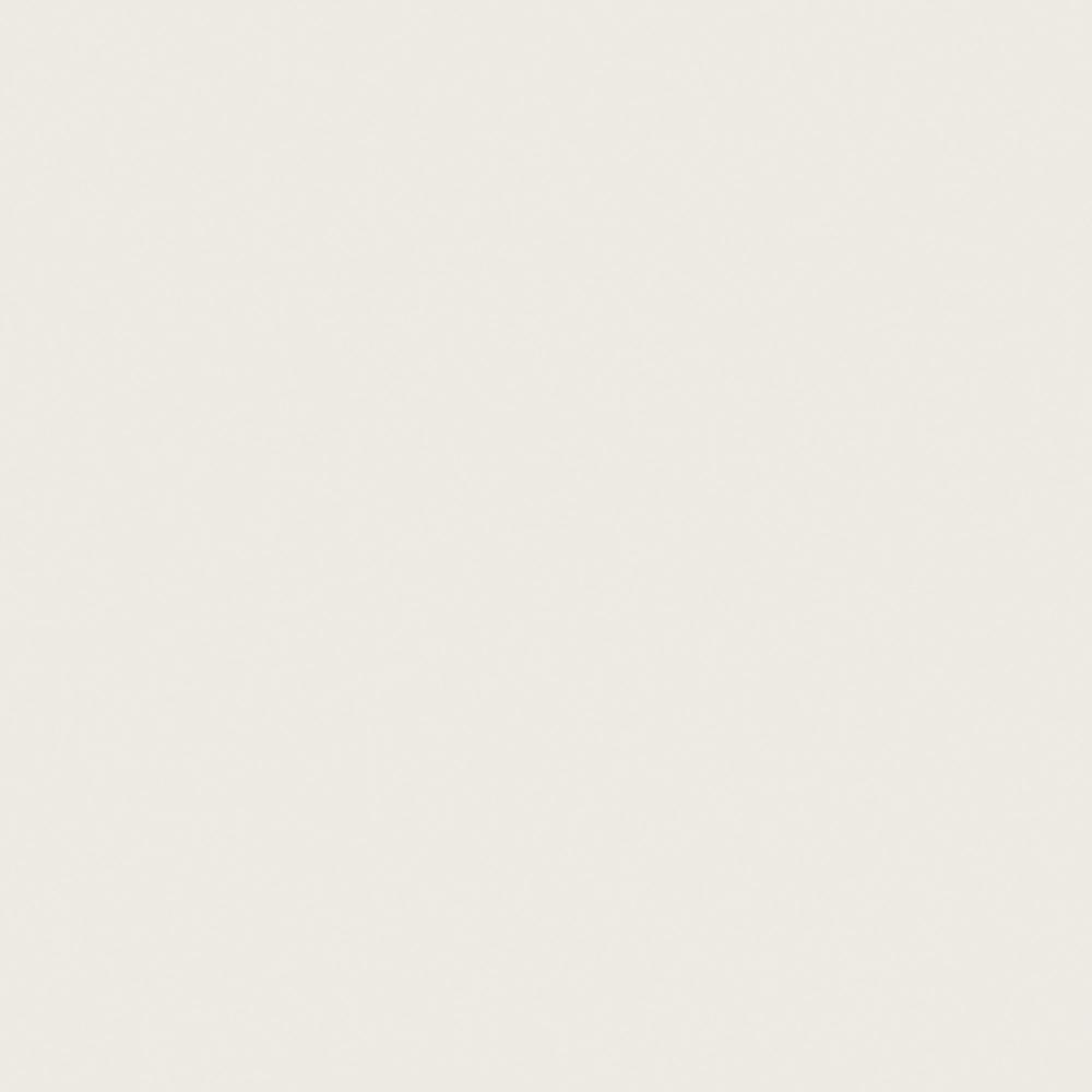 White  Matte | UQ.CO.WHT.2424.MT