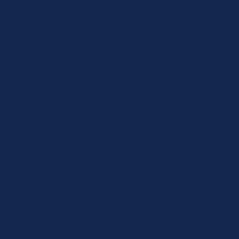 Blue  Matte | UQ.CO.BLU.2424.MT