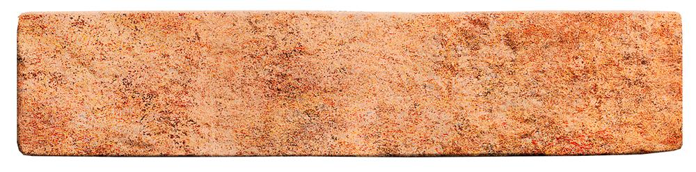 Orange  Matte | GW.BT.ORG.2,3X10