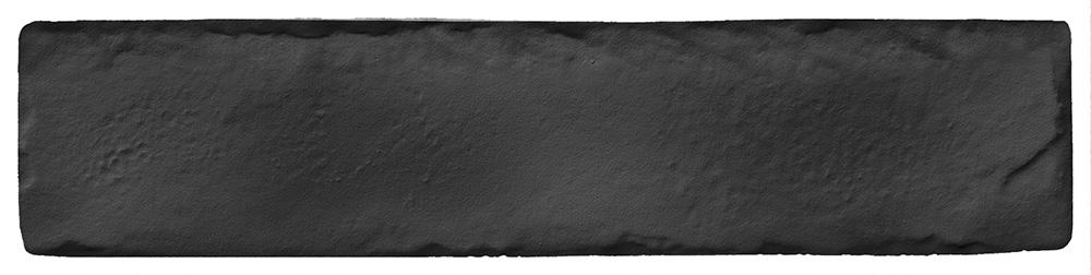 Black  Matte | GW.BT.BLK.2,3X10