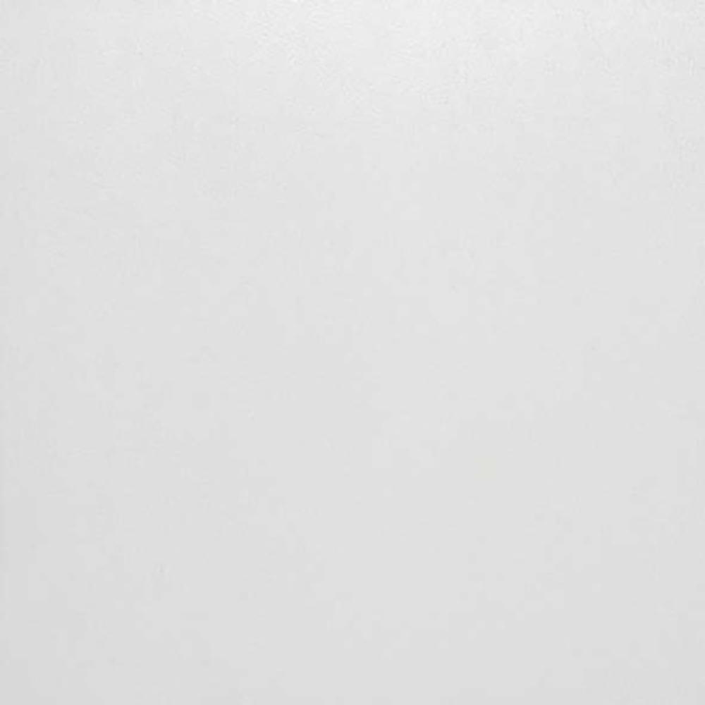 Iridium  Polished | WI.MG.IRD.2424.ST