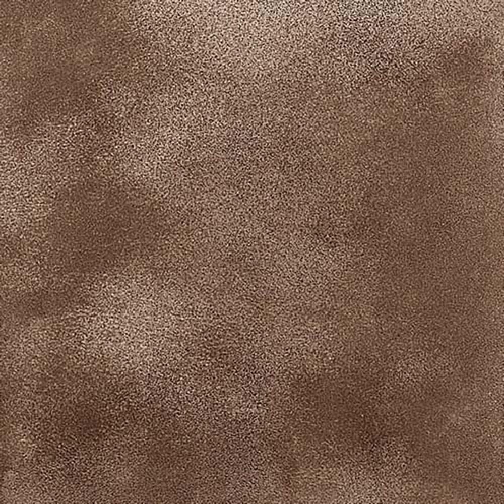 Bronze  Polished | WI.MG.BRZ.2424.ST