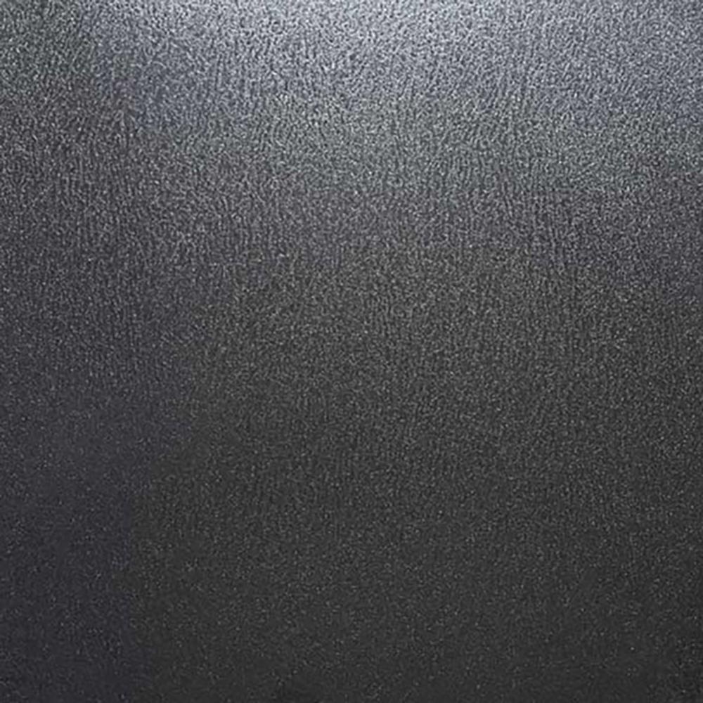Titanium  Polished | WI.MG.TTM.2424.ST